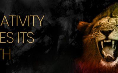2019 Cannes Lions