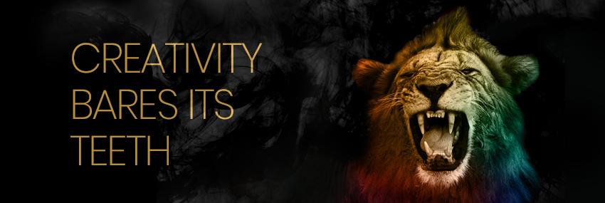 6P Marketing Cannes Lions Blog