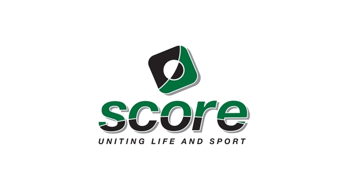 Project Score logo designed by 6P Marketing