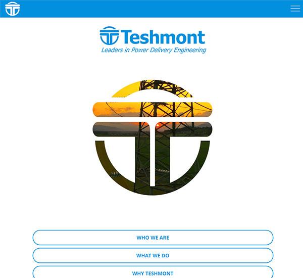teshmont