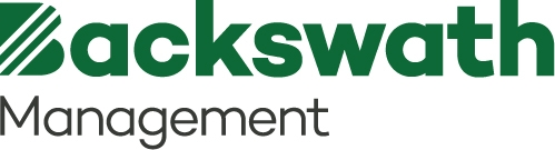 Backswath Management