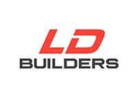LD Builders