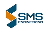 SMS Engineering logo thumb