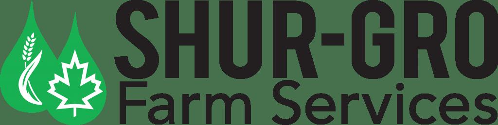 Shur-Gro Farm Sevices