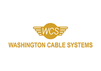 Washington Cable Systems