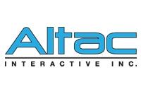 Altac Interactive
