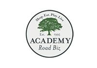 Academy Road Biz