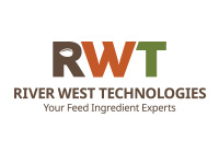 River West Technologies