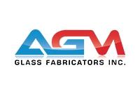 Anatoli Glass