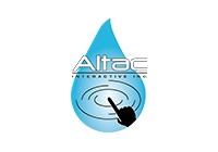 Altac Interactive Inc.