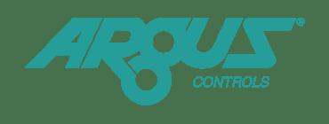 Argus Controls