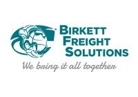 Birkett Freight Solutions