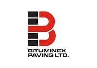 Bituminex