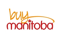 Buy Manitoba