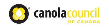 Canola Council of Canada