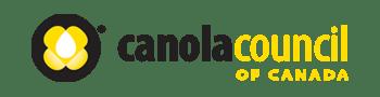 Canola Council of Canada