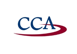 Commercial Credit Adjusters