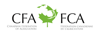 Canadian Federation of Agriculture
