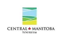 Central Manitoba Tourism Association