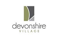 Devonshire Village