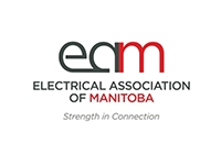 Electrical Association of Manitoba