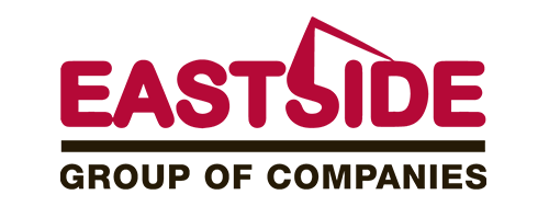 EastSide Group Logo