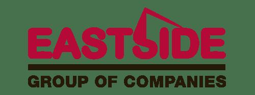 EastSide Group Logo