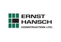 Ernst Hansch