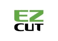EZ Cut