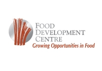 Food Development Centre