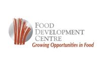 Food Development Centre