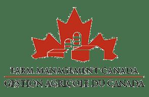 Farm Management Canada