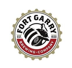 Fort Garry Brewing