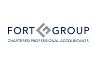 Fort Group Logo