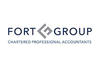 Fort Group Logo