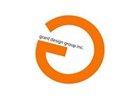 Grant Design Group