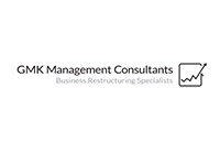 GMK Consulting