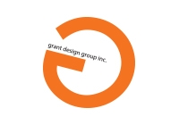 Grant Design Group