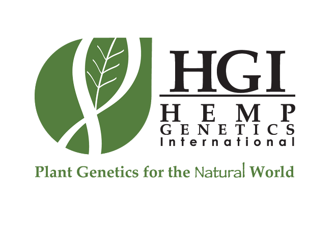 Hemp Genetics International