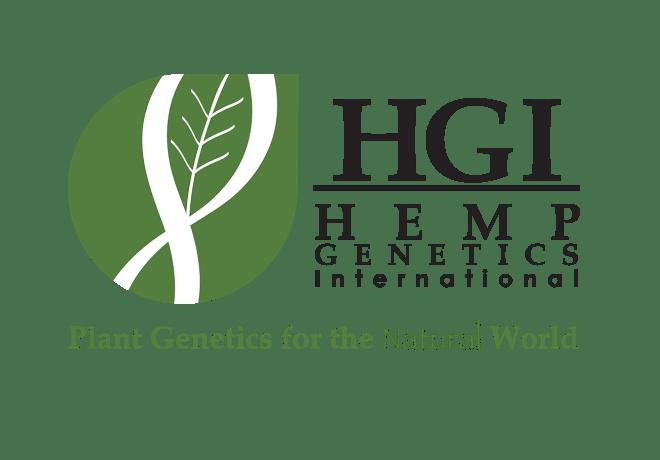 Hemp Genetics International