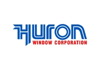 Huron Windows Corporation