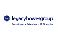 Legacy Bowes Group