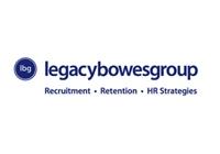 Legacy Bowes Group