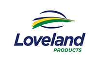 Loveland Products