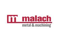 Malach Metals