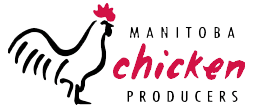 MB Chicken Producers