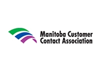 Manitoba Customer Contact Association