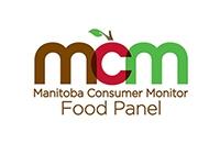 MCM Food Panel