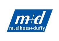 Mcelhoes + Duffy