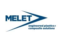 Melet Plastics